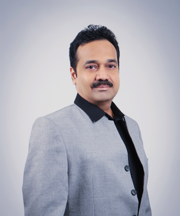 Milind Pai - Best Architects India