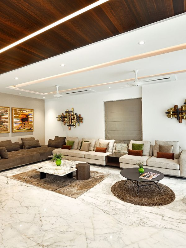 Interior Designers Mumbai Bombay Top Best Residential Interior Designers India