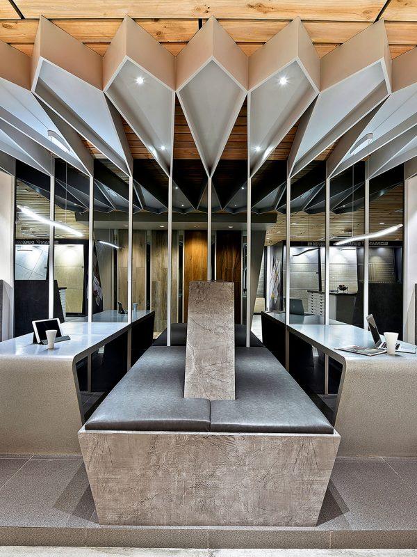Best Reatil Interior Designers India Top Reatil Architects Firms Mumbai