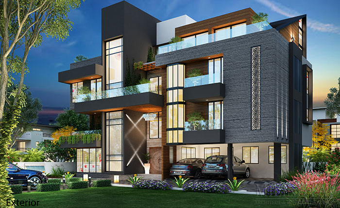 Architects Mumbai Best Architects Bombay India Top Interior Designers Mumbai India Interior Designers Bombay
