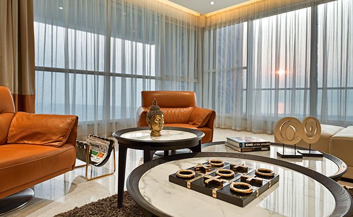 Architects Mumbai Best Architects Bombay India Top Interior Designers Mumbai India Interior Designers Bombay