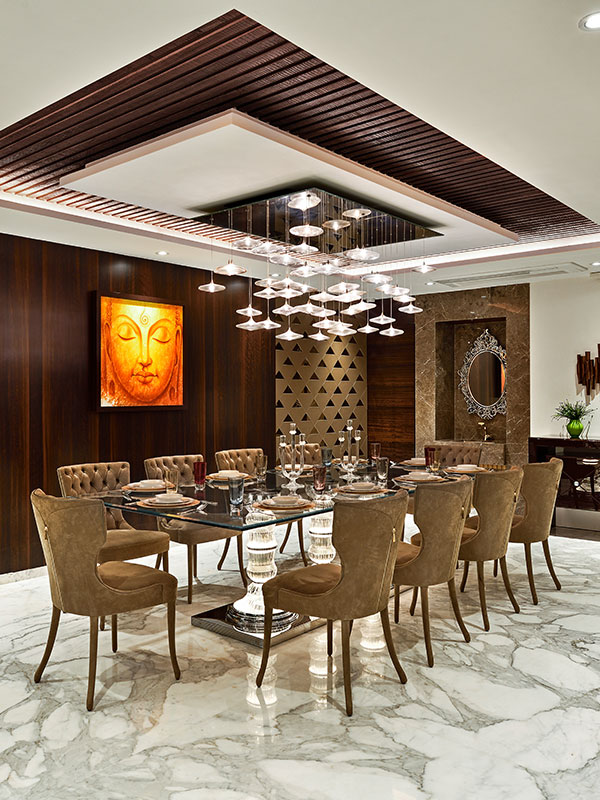 international interior design firms in india engineering